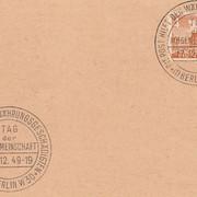 43-Stempel-171249-Notgemeinschaft