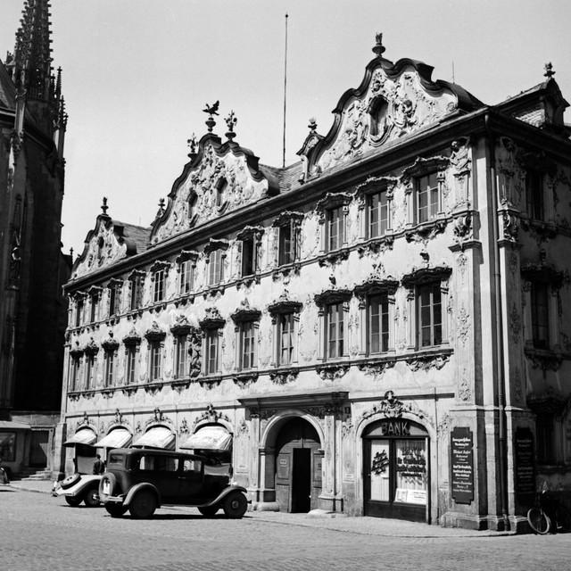 Wurzburg-Germany-1935-4.jpg