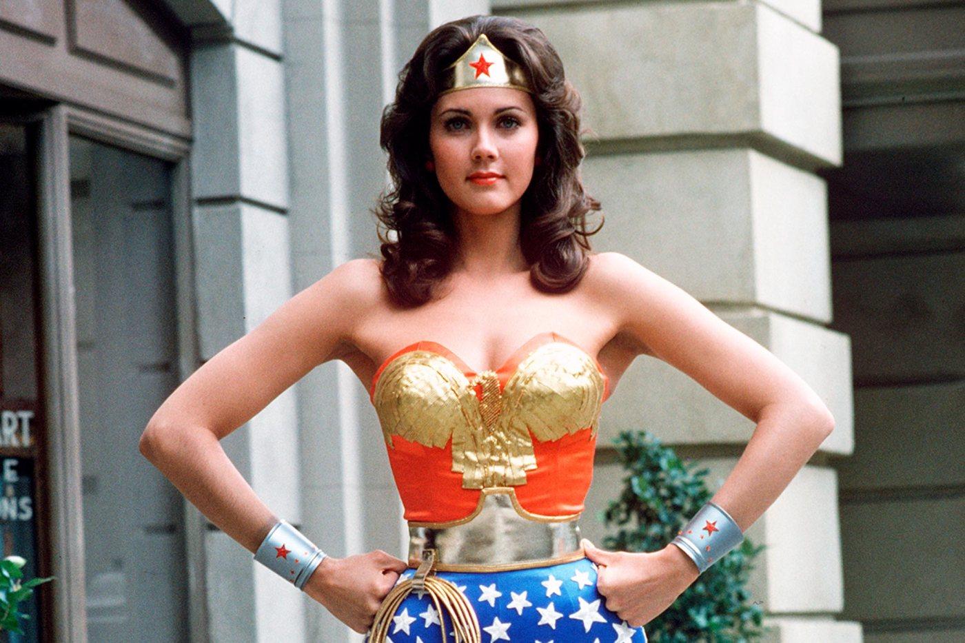 WONDER-WOMAN-The-New-Original-Wonder-Woman-pilot-Season-One-11-7-75-Based-on-Charles-Moulton-s-comic