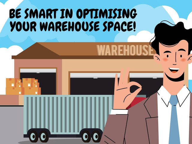BE-SMART-IN-OPTIMISING-YOUR-WAREHOUSE-SPACE