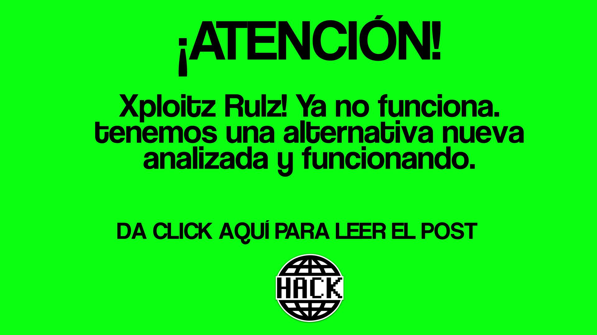 http://www.blogginred.com/2019/02/hackear-cuenta-facebook-con-bliser.html