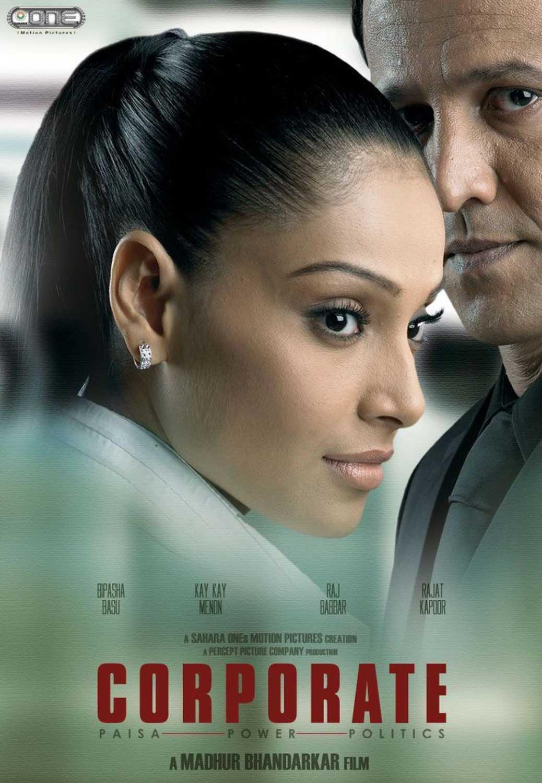 Corporate-2006-Hindi-720p-WEB-DL-x264-1-1-GB