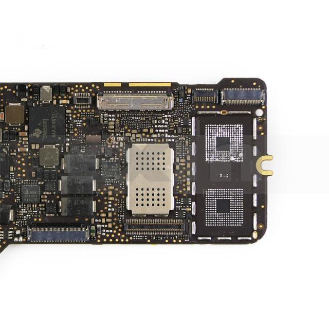 i.ibb.co/d2XHZXn/Placa-M-e-para-Mac-Book-12-A1534-1-2-GHz-RAM-8-GB-SSD-512-GB-820-00045-A-3.jpg