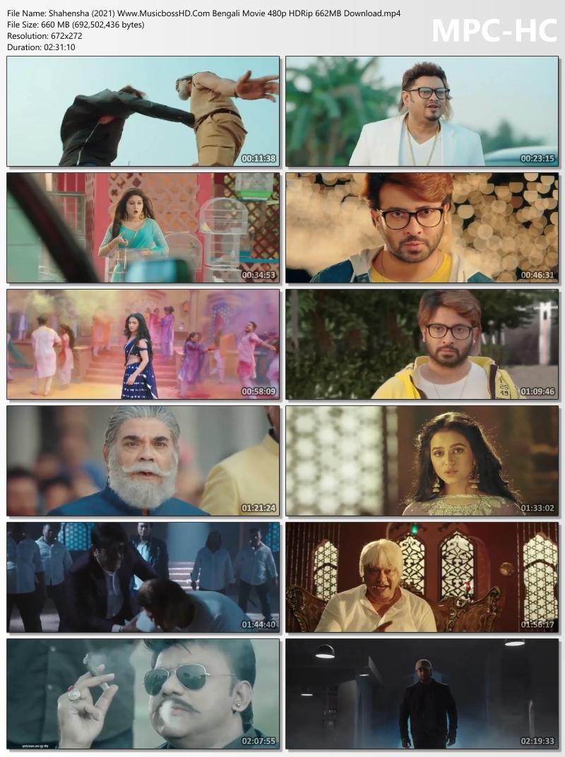 Shahensha-2021-Www-Musicboss-HD-Com-Bengali-Movie-480p-HDRip-662-MB-Download-mp4-thumbs