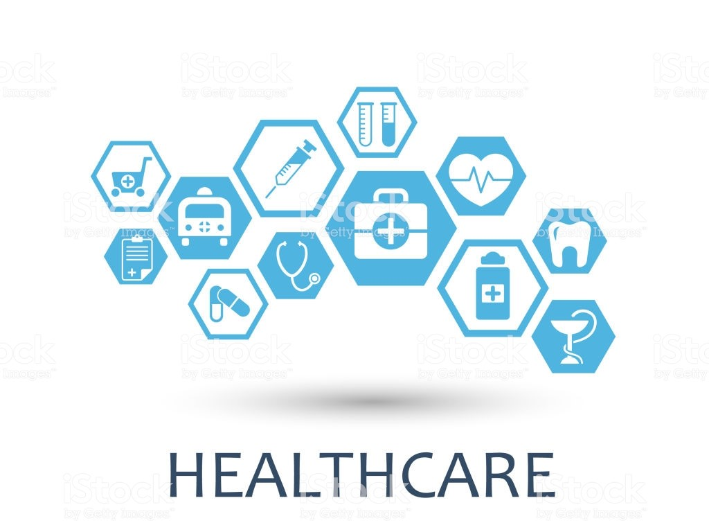 health care authority login