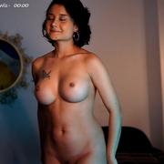 Screenshot-9147