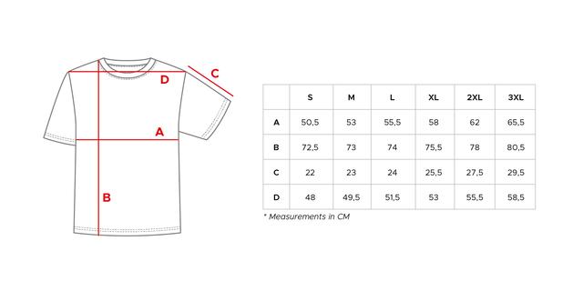 webshop-garment-information-02