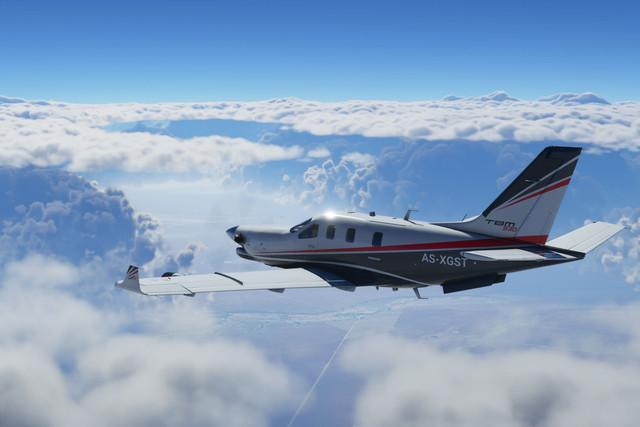 Microsoft Flight Simulator. - Página 5 MSFS2020-002
