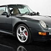Porsche-911-993-190