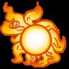 g3-2-sun.png