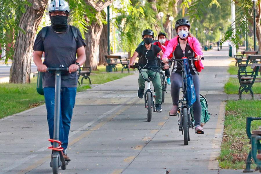 bicicleta-coronavirus-mtc