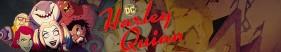 """HARLEY QUINN 1x12 (Sub ITA) s01e12 """"Devil's Snare"""""""