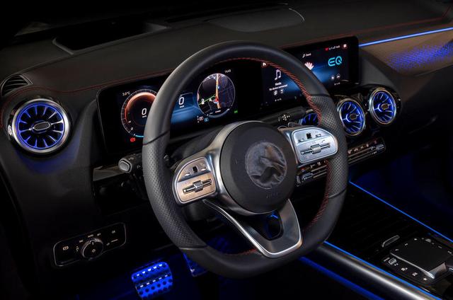 2020 - [Mercedes-Benz] EQ A - Page 4 879-F59-C5-0925-4-A52-A6-BD-1-A2-B888157-CB