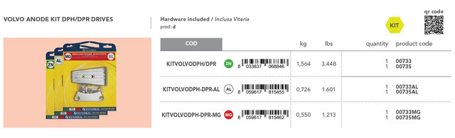 61-kit-anodi-per-volvo-penta-dph-dpr-drives-catalogo-01