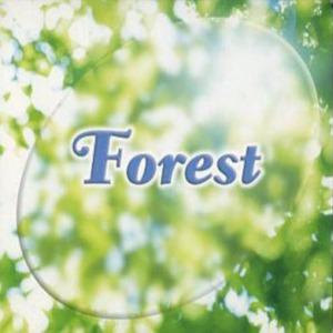 Compilations incluant des chansons de Libera Forest-300