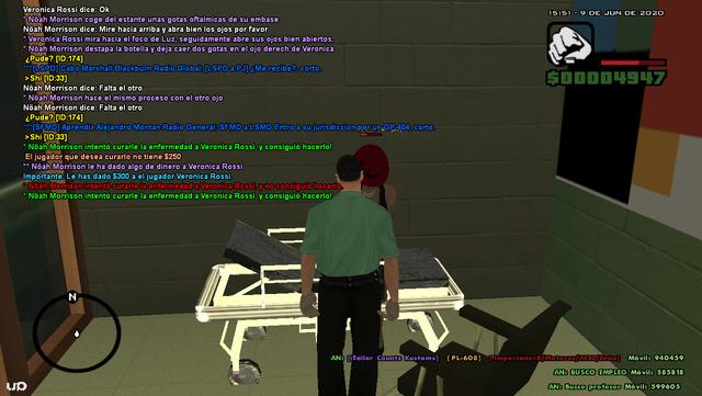 Captura-de-pantalla-2575.png