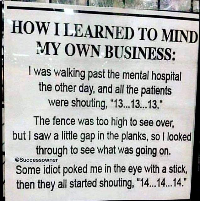 Lesson-learnt.jpg