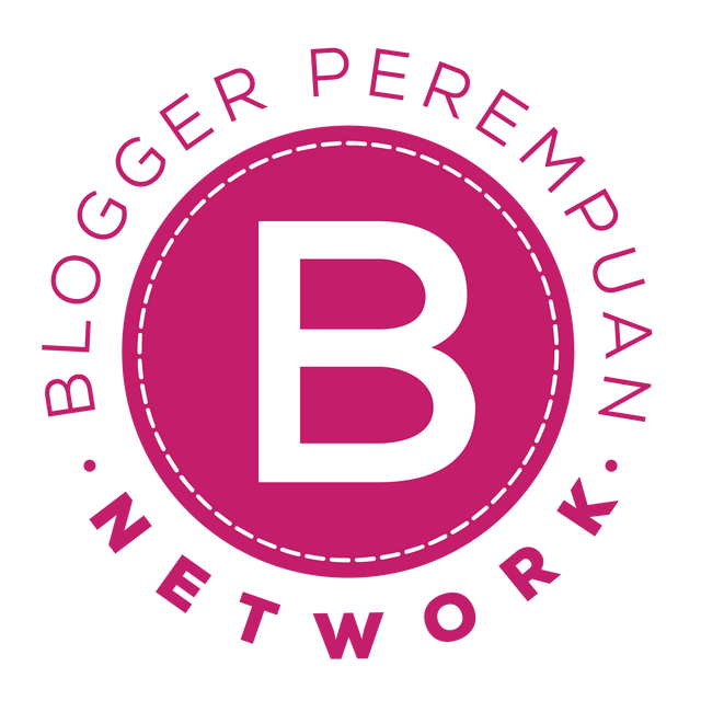 Logo-Blogger-Perempuan-Network-round