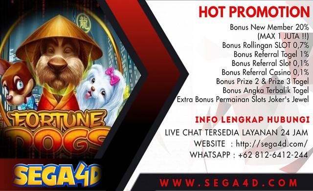 sega-forum-3