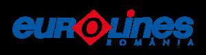 ero-logo-300x81-300x81