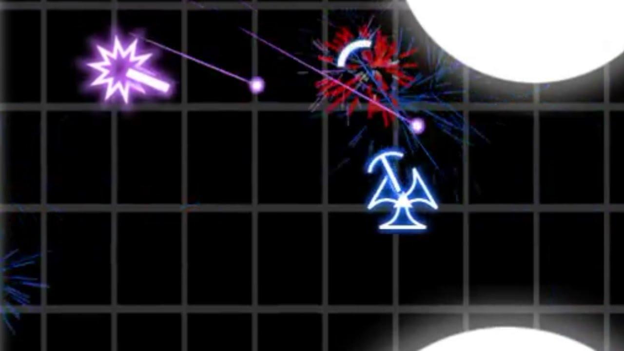 geoarena-online-gamesbx