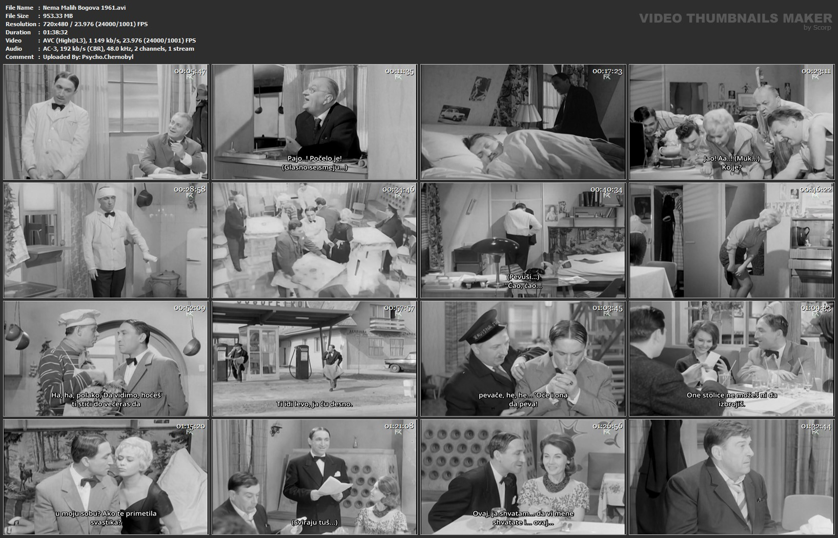 Nema-Malih-Bogova-1961-avi.jpg