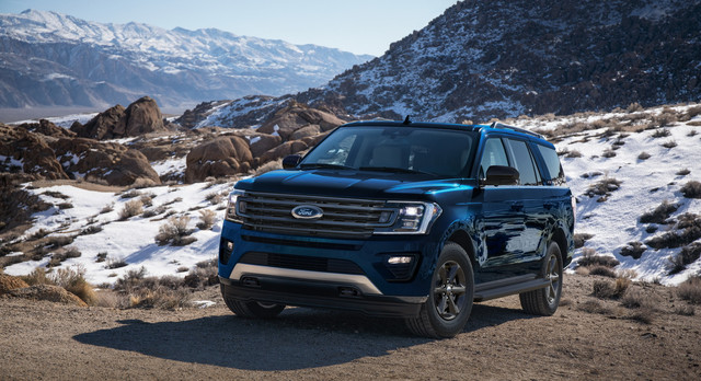 2018 - [Ford] Expedition - Page 2 9-B3169-E5-87-A2-4002-9-E11-F4-BC18-D861-A4
