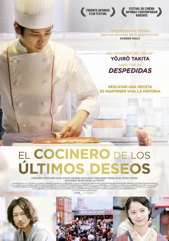 cocinero-deseos.jpg