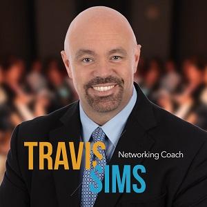 Travis Sims Photo