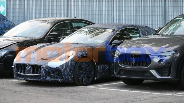 2021 - [Maserati] GranTurismo B299882-F-73-A8-49-E1-AA00-CEE3-F83-D1-F99