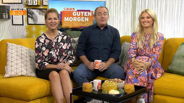 cap-20191101-0640-RTL-HD-Guten-Morgen-Deutschland-01-48-08-31
