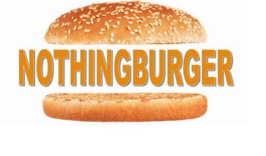 nothingburgerpeg.jpg