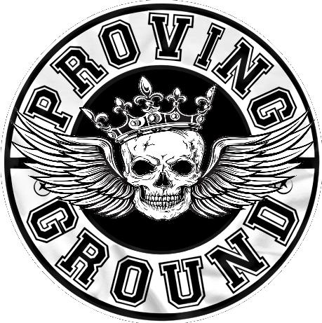 Proving-Ground-2