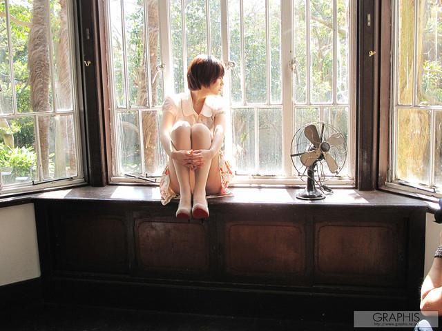 satomi-yuria-m-006
