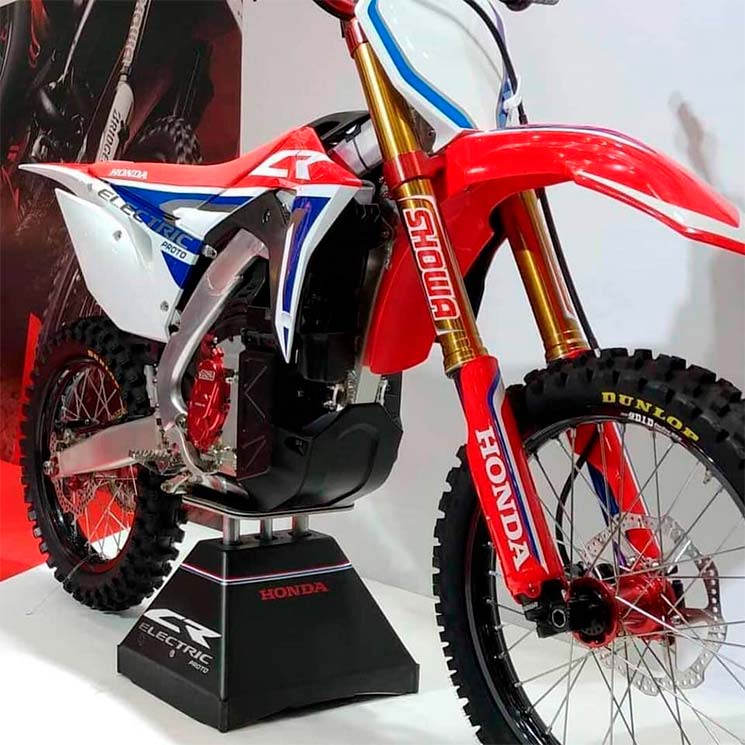 Honda-CR-Electric-3