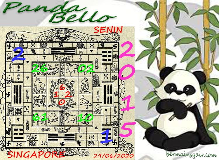 PANDA-BELLO-SGP