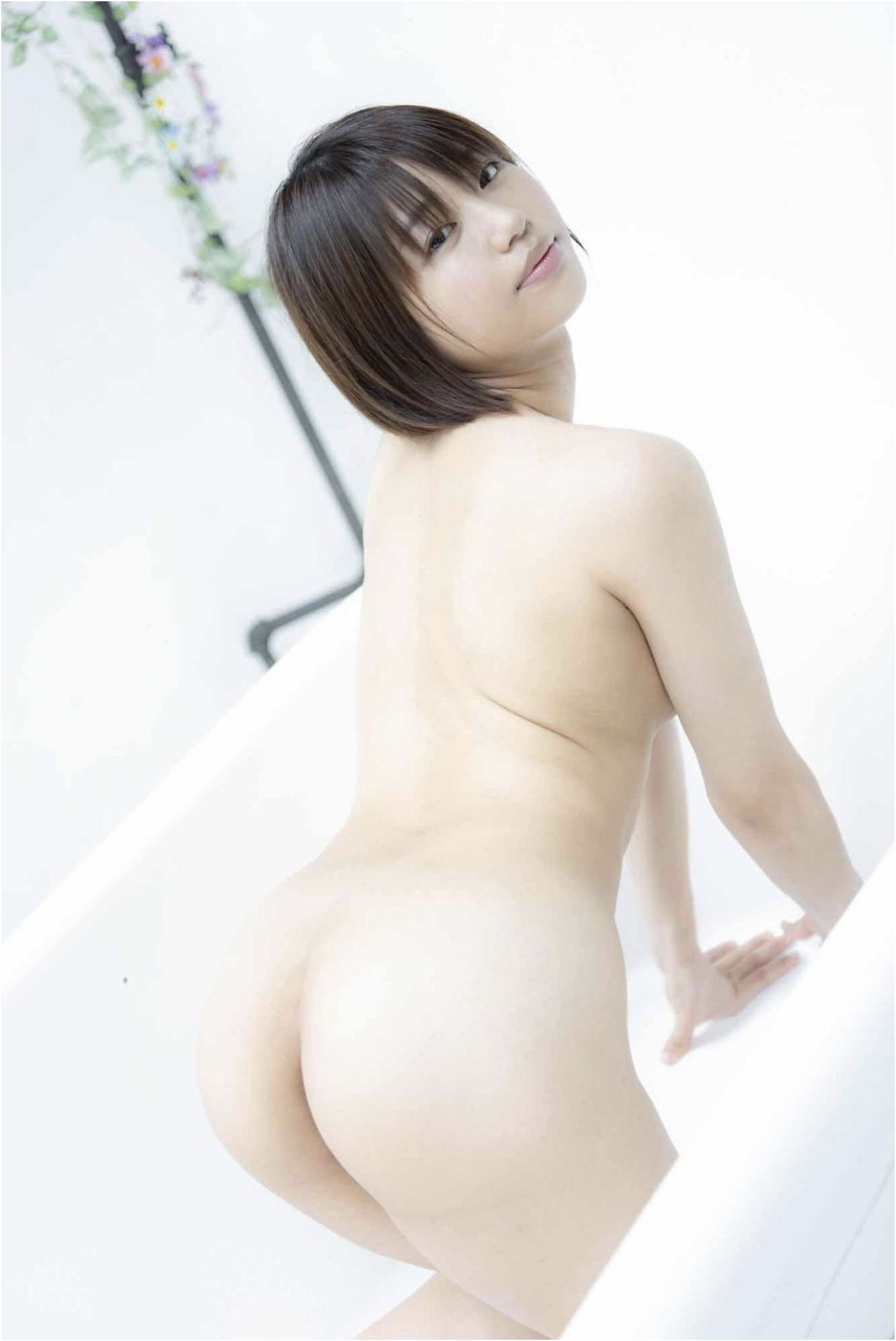 SOFT ON DEMAND GRAVURE COLLECTION 唯井まひろ01 photo 100