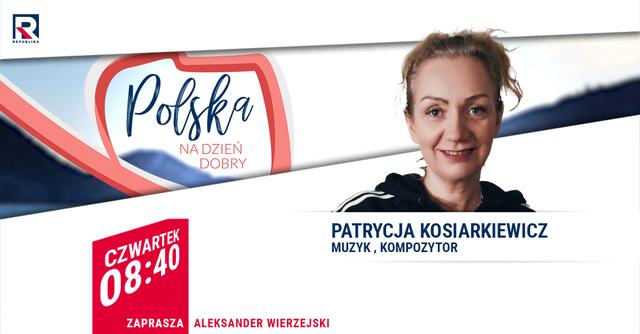 Kosiarkiewicz