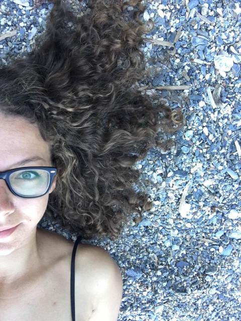 profilowe-blog