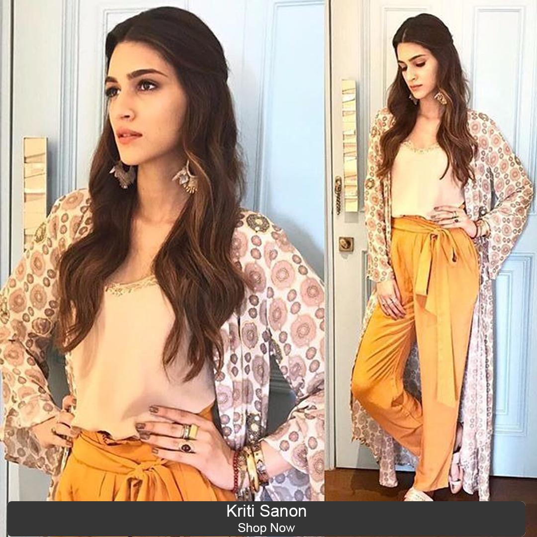 Aalia Bhatt