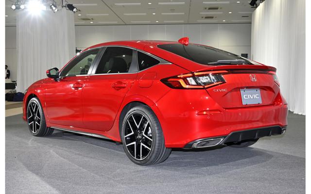 2021 - [Honda] Civic Hatchback  - Page 4 A1-A3654-F-8-D49-4793-BC93-D0-D97747-A640