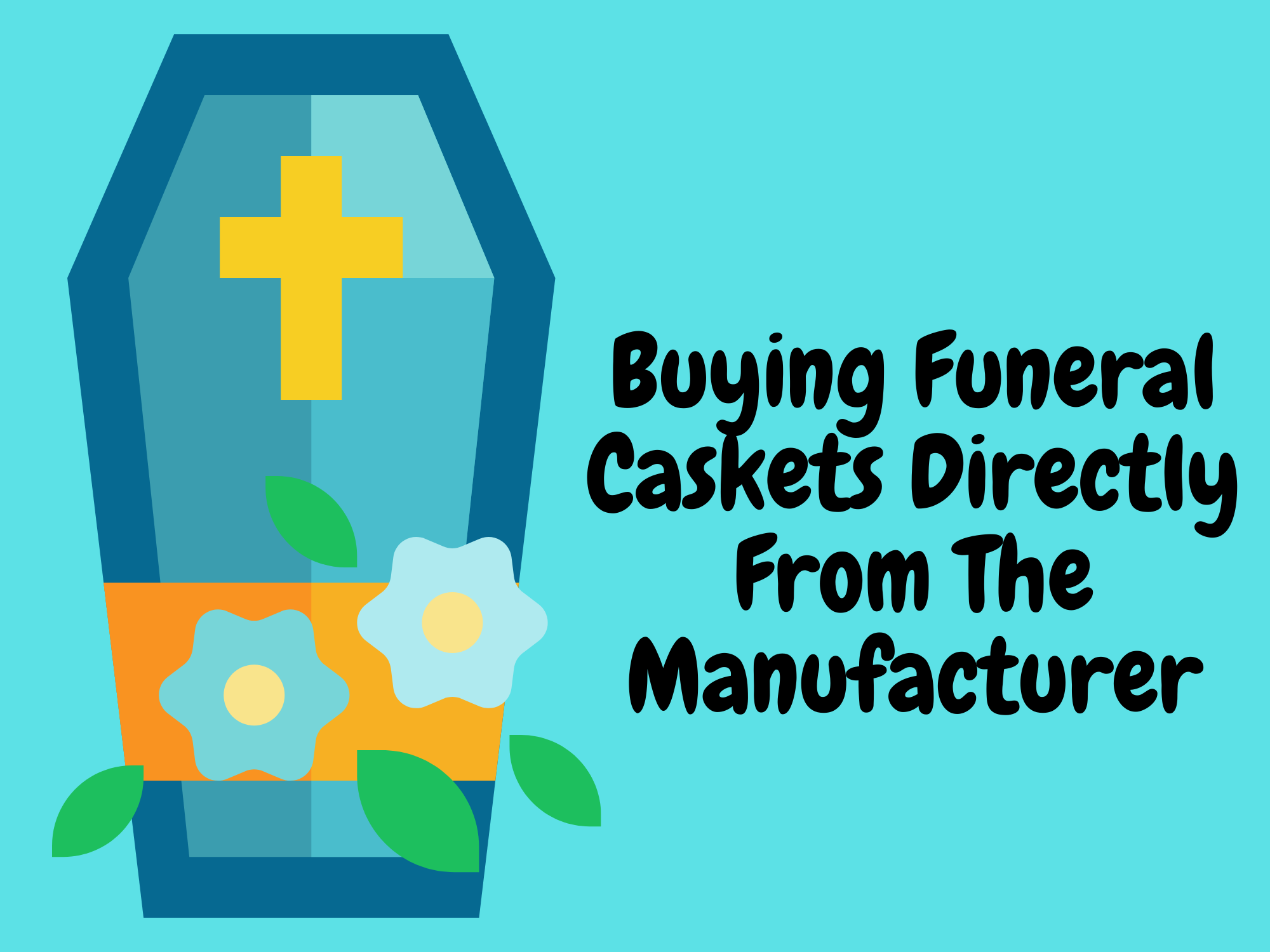 Buying-Funeral-Caskets-Directly-From-The-Manufacturer