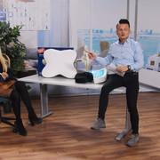 cap-Diana-Naborskaia-schl-ft-jetzt-noch-besser-Bei-PEARL-TV-Oktober-2019-4-K-UHD-00-07-00-09
