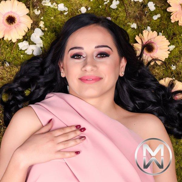 candidatas a miss world malta 2020.  - Página 2 18-Martina-M