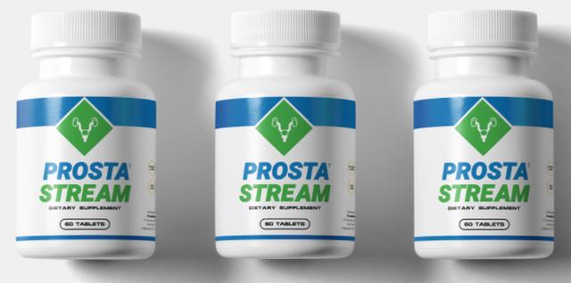 Prosta-Stream-Pills