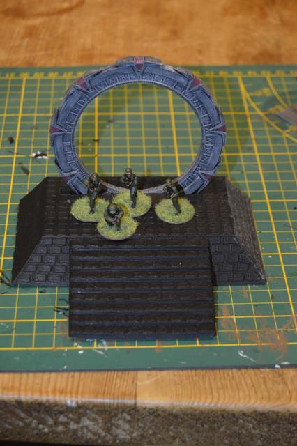 Cercle des dieux, et pas que ... Stargate-6