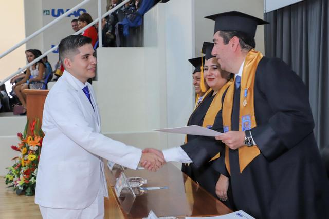 Graduacio-n-Medicina-49