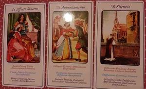 Antica Cartomanzia dei 66 Arcani - Edizioni Rebis AAAA20201004-001529-min-2