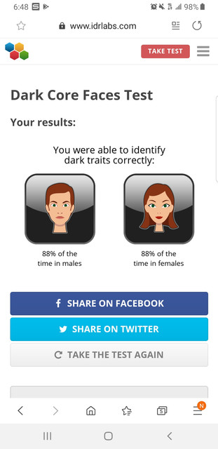 Spotting dark personality traits from faces Screenshot-20191103-064804-Samsung-Internet