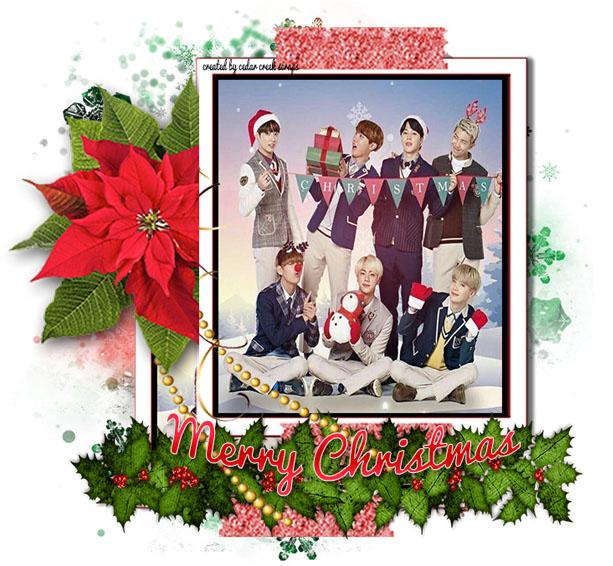 ccs-merry-christmas-tag.jpg
